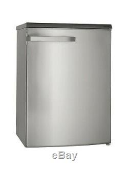 AEG Built JLUCLFS6007 60cm Under Counter Stainless Steel FA8894
