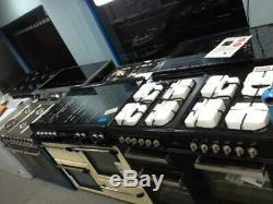 AEG SKB58211AF 60cm Wide Integrated Under Counter Fridge White