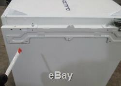 AEG SKE58221AF 60cm Wide Integrated Under Counter Fridge