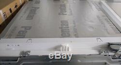 BOSCH Classixx KUL15A60GB Integrated Undercounter Fridge Grade A