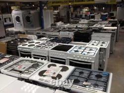 BOSCH KUR15A50GB Integrated Undercounter Fridge 02