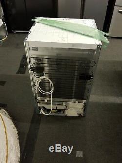 BOSCH Serie 4 KIR21VF30G Integrated Fridge