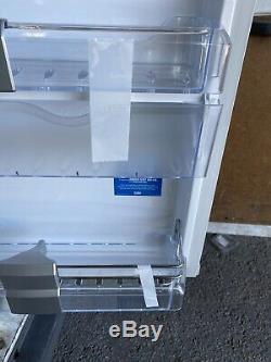 Beko QL22 White Integrated Built In Under Counter Fridge £278