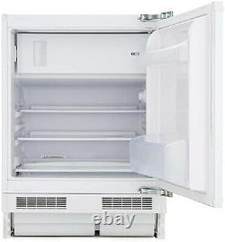 Beko under counter fridge with Ice Box BR11