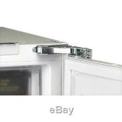 Blomberg TSM1750U Built in/Integrated Undercounter Fridge + 5 Year Warranty