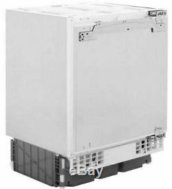 Brand New 137 Litres SIEMENS iQ100 KU15RA51GB Integrated Undercounter Fridge A+