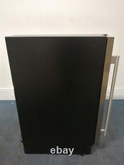 CDA FWC152BL Freestanding/ under counter slimline wine cooler (IP-IH018270100)
