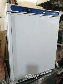 Catering Equipment Under counter Bar/kitchen Freezer