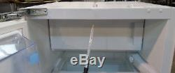 Electrolux ERY1201FOW Integrated Rated A White 60cm Undercounter Fridge