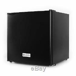 Fridge Freezer Refrigerator Compact Hotel Home Office Mini Bar Compact 40 Litre