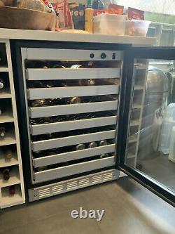 Gorenje Under Counter / Freestanding Wine Cooler Fridge