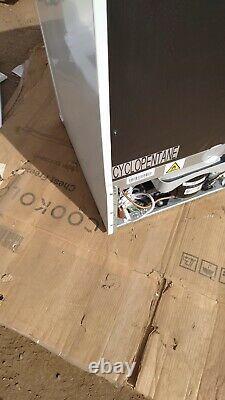 Graded Cookology UCFR110WH50cmFreestanding Undercounter Larder Fridge in White26