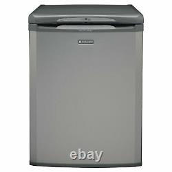 Hotpoint RLA36G. 1 149L A+ Energy Rated Undercounter Fridge