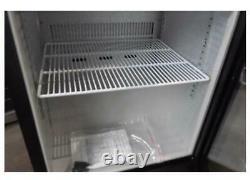 Husky bar cafe retail Mini drinks fridge