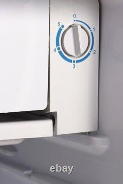 Igenix Ig3920 48cm Under Counter Fridge With Chill Box With 2 Year Warranty