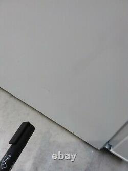 Miele K12020S-1 Freestanding Undercounter Larder Fridge #LF21827