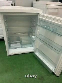 Miele K12020S-1 Under Counter Larder Fridge
