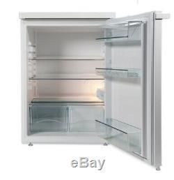 Miele undercounter fridge