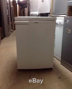 NEW Miele PAIR Undercounter Fridge K12020S-1 & Undercounter Freezer F12020S-2 A+