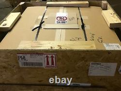 NEW Thermo REL404V Revco 1 to 8°C Undercounter Laboratory Refrigerator