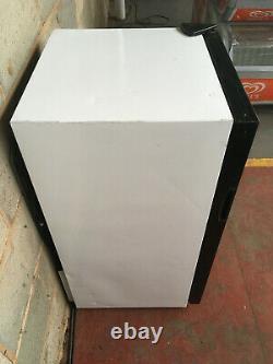 Rhino Single Door Drinks Display / Under Counter Bar Chiller