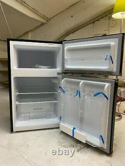 Russell Hobbs Under Counter Freestanding Fridge-Freezer, EXCELLENT CONDITION