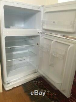 Russell Hobbs, Under Counter Fridge Freezer