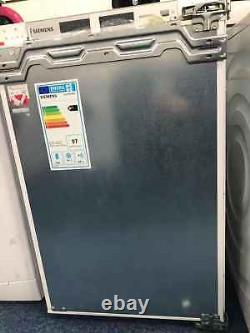 Siemens KI21RAF30G Integrated Larder Fridge, A++Energy Rating, 56cm Wide SAVE£230
