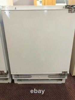 Stoves Integrated Fridge NEW 444444331 ST INT LAR CHARITY Bristol 7 Available
