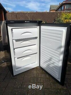 Under counter freezer For Sale, Used, Genuine Reason For Sale
